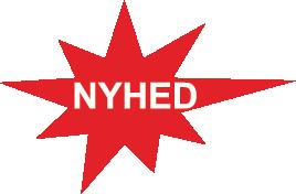 new_dansk